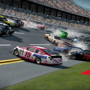 NASCAR: the game 2013 – Review (PC)