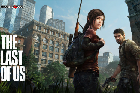 The Last of Us – Review (PS3)