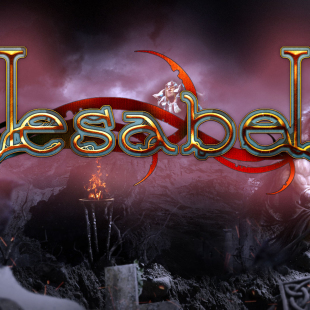 Iesabel – Review (PC)