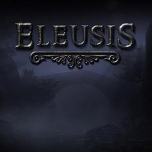 Eleusis – Review (PC)