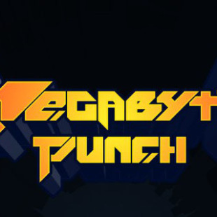 Megabyte Punch – Review (PC)