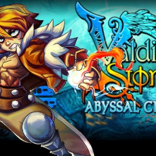 Valdis Story: The Abyssal City Review – PC