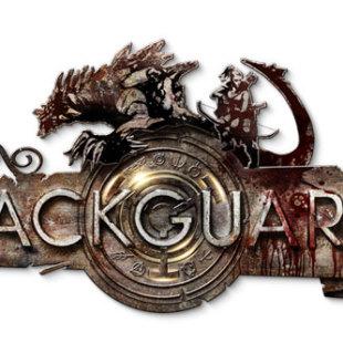 Blackguards Review – PC