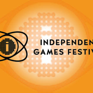 The Independent Games Festival Announces 2014 Finalists – News