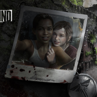 The Last of Us: Left Behind release date spoiled – News