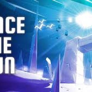 Race The Sun Review – PC