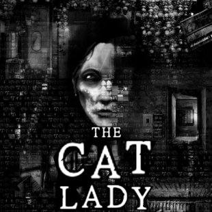 The Cat Lady Review – PC