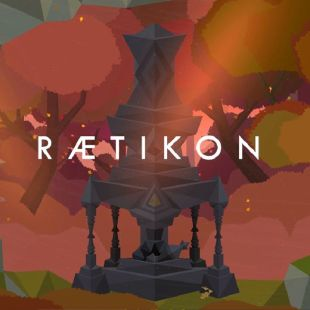 Secrets of Raetikon Review – PC