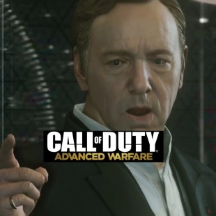 "Call of Duty Trailer ""Analysis"" – Video"