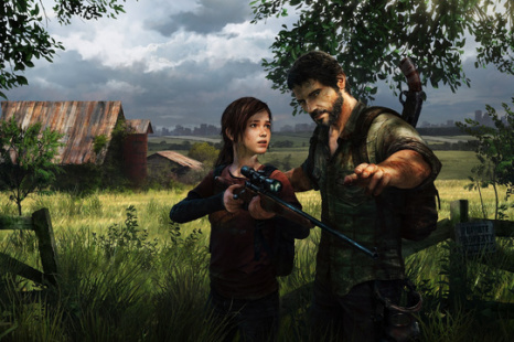 Why 'The Last of Us' Doesn't Need A Sequel