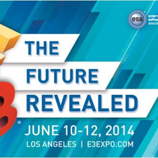 E3 Nintendo Hype – News