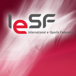IeSF World Championships 2014 To Promote Gamers With Disabilities