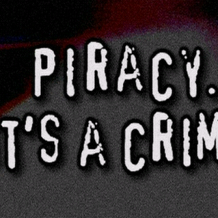 UK Government Decriminalizes Piracy. VCAP to hit 2015