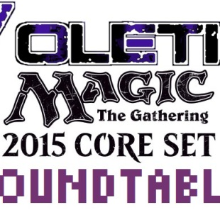 Voletic Roundtable – Our Thoughts on M15 (Video)