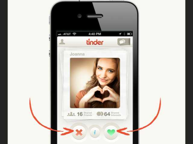 sex dating apps iphone escort  daily