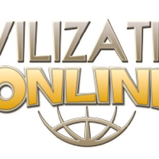 Civilization Online – This Is Not What I'm Used To