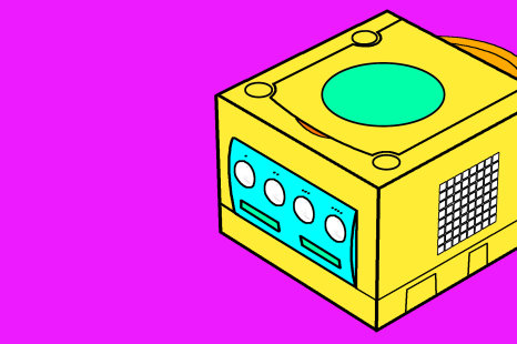 Nintendo's Future: A Link to the Past