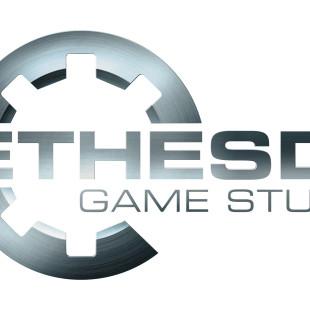 Bethesda – E3 Predictions