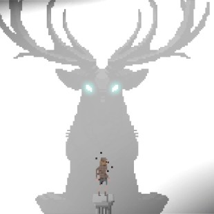 The Deer God – Review (PC)