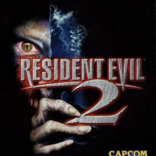 RETROspective: Resident Evil 2