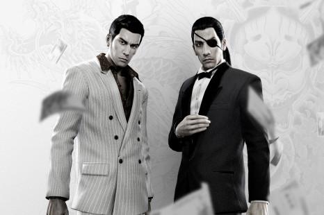Yakuza Zero Review – PS4