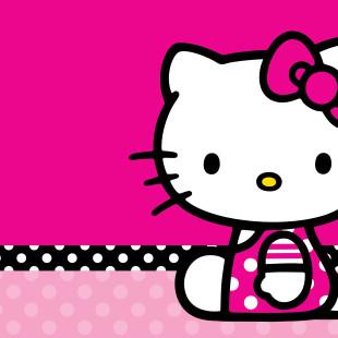 Hello Kitty Movie has 242 Million Dollar Budget