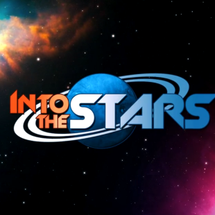 Into the Stars – Preview (PC)