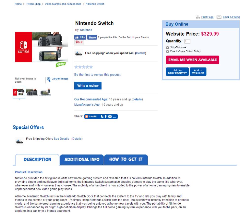 toysrus_switch_price1