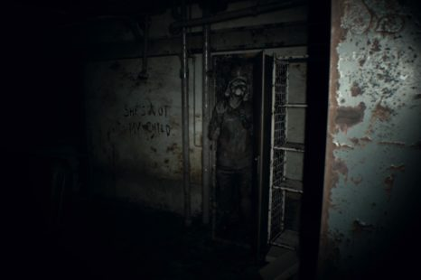 Resident Evil 7: Biohazard Review – PS4
