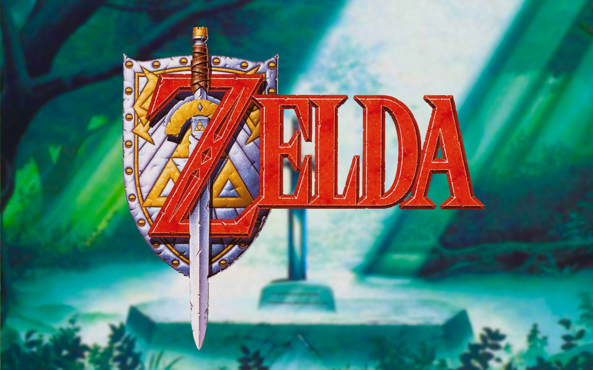Retrospective The Legend Of Zelda A Link To The Past Voletic