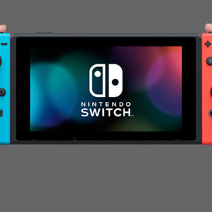 Nintendo Switch Voice Chat will use Smartphone