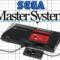 The Playground Wars – Sega VS Nintendo