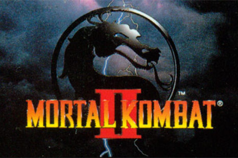 Test Your Might! Mortal Kombat II: When the Fighter Reigned Supreme