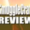 SmuggleCraft – Review (PC)